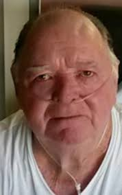 Jimmie Fields   Obituary Condolences   The Morehead News