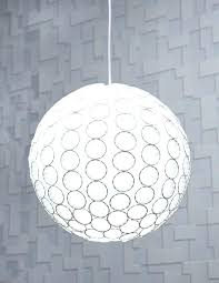 paper ceiling light shades paper light shade paper cup pendant light shade paper lamp shades paper paper ceiling light