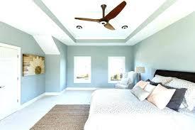 Best Fan For Bedroom Best Ceiling Fans For Bedroom Large Room Fan Ceiling  Fan Best Ceiling . Best Fan For Bedroom ...