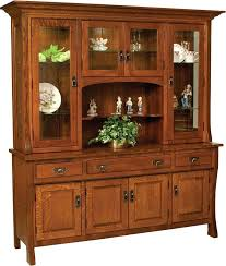 modern dining room hutch. Dining Room Buffet Hutch Captivating And Modern .