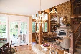 led home interior lighting. Interior Design Definition In Art Lovely Home Wall Decor Led Lights For New Lighting