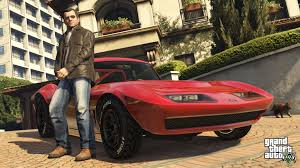 gta 5 new car releaseGrand Theft Auto V Release Dates and Exclusive Content Details for