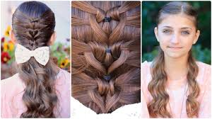 valentine s day hairstyles