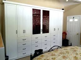 ikea bloomington il bedroom storage cabinets photos and bedroom storage cabinets photo 1 furniture donation pick up lake home interior decorations