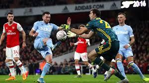 Rakball | รวบรวมไฮไลท์ฟุตบอล ไฮไลท์บอล คลิปฟุตบอล ดูบอลย้อนหลัง Arsenal 1 0 Leeds Match Report Highlights