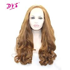 Lace Hair Style popular natural blonde hairstylesbuy cheap natural blonde 6676 by wearticles.com