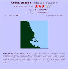 Green Harbor Surf Forecast And Surf Reports Massachusetts Usa