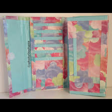 Tutorial: Duct Tape Mini Accordion Women's Wallet  Duct Tape, Washi Tape  Crafts, Ideas, Projects, Tutorials and Sales