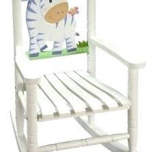 rocking chair covers australia. rocking chair covers australia kids outdoor walmart usa r