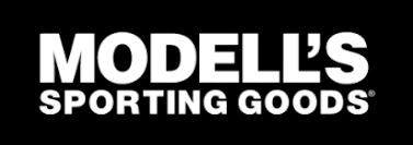 Gift Cards - Modell's Sporting Goods