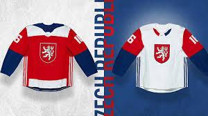 Shop Nhl World Online Cup Hockey Jerseys Cheap