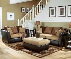 cheap living room furniture. Perfect Living Clearance Living Room Furniture Large Size Of Sofas  Reclining Sofa Sets Discount Canada With Cheap