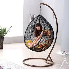 hanging egg swing chair s hanging swing egg basket chair nptechinfo hanging basket chair hanging egg