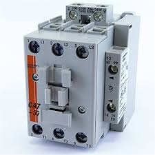 images of wiring diagram contactor wire diagram images clark contactor wiring diagram photo al wire images