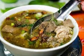 189.659 resep masakan berkuah ala rumahan yang mudah dan enak dari komunitas memasak terbesar dunia! 10 Makanan Berkuah Khas Indonesia Yang Bikin Kamu Lupa Diri