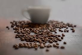 Someone who consumes 40 milligrams. How Long Does Coffee Last How To Store Coffee To Preserve Freshness
