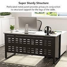 sturdy office desk. Sturdy Office Desk