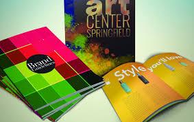 Brochures Brochures Formax Printing