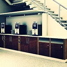 Coffee Stations For Office Coffee Stations Brighton Coffee Islands Uk