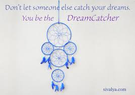 The Story Of Dream Catchers Spiritual Meaning and Purpose of Dream Catchers Sivalya 33