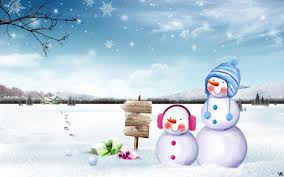 winter snowman backgrounds. Fine Winter Snowman Wallpaper Desktop 4K High Resolution Pictures NMCP 2560x1600 Winter  2560x1600 And Backgrounds A