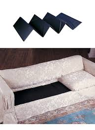 seat saver couch cushion support furniture savers fix sagging couch loading zoom