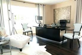 home office design cool. Small Home Office Design Layout Fascinating Images Simple . Cool