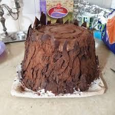 Where The Wild Things Are Birthday Cake Sugarhero