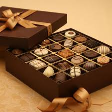 send chocolates as the sweetest means of wishing on any occasion