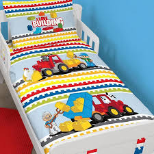 measures 120 x 150 cm for cot bed junior bed