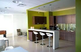 office kitchenette design. Beautiful Design Small Office Kitchen Design Medium Size Of Modern  Ideas For Office Kitchenette Design D