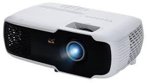 <b>Проектор Viewsonic PA502XP</b> — купить по выгодной цене на ...