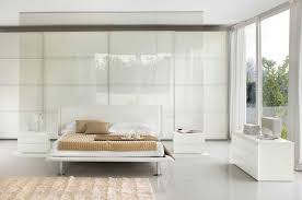 Master Bedroom White Furniture Stunning Bedroom With White Furniture Ideas Home Interior Exterior