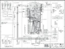toyota 7fgcu25 wiring diagram wiring diagram autovehicle toyota forklift wiring diagram schematic electric 7fgcu25 alternatormedium size of toyota forklift starter wiring diagram 7fgu30