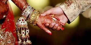 love marriage in love vs arranged marriage an essay love marriage
