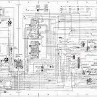 1997 jeep wrangler pcm wiring diagram wiring diagram and schematics 1976 jeep wiring schematic wiring schematics diagram rh mychampagnedaze com 1997 jeep wrangler soft top jeep