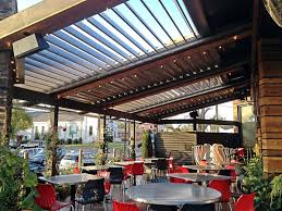 fabric patio covers waterproof. Modren Patio Full Size Of Patiowaterproof Pergola Covers Breathtaking Pictures  Inspirations Patio Design Ideas Cover Fabric  On Waterproof