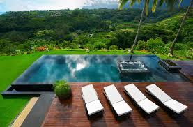 infinity pool design. Brilliant Design 20 Modern Infinity Swimming Pool Design Ideas 18120 Exterior Designs With B
