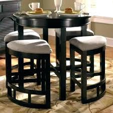 round pub table set bar table sets small pub table sets used pub table sets for round pub table