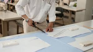 Making Shirts Making Of Shirts Zlatan Fontanacountryinn Com