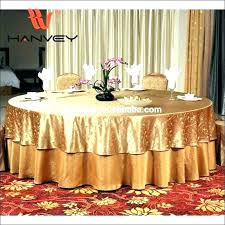 decorative round tablecloths small square tablecloth round decorative table cloth exotic cloths full size of tablecloths decorative round tablecloths