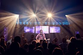 church lighting ideas. Best Church Lighting Design Ideas Pictures Interior. SaveEnlarge