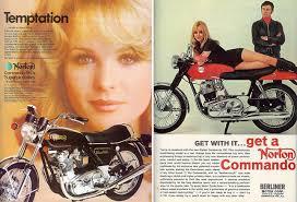 vintage honda motorcycle ads. And Vintage Honda Motorcycle Ads