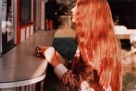 William eggleston is widely recognized as an undisputed master of color photography, a poet of the mundane, and proponent of the democratic treatment of his subjects. Genius In Colour Why William Eggleston Is The World S Greatest Photographer The Independent The Independent