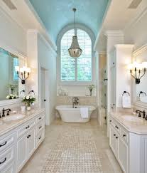 Planning A Bathroom Remodel Consider The Layout First  DESIGNED - Remodeled master bathrooms