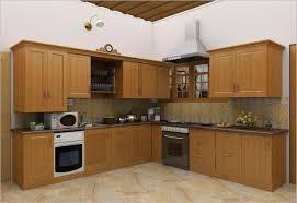 indian kitchen interior design catalogues pdf. indian kitchen interior design catalogues pdf e