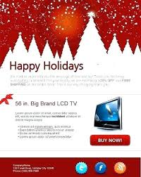 Open Office Newsletter Template Child Advocates Newsletter Template Winter Free Christmas