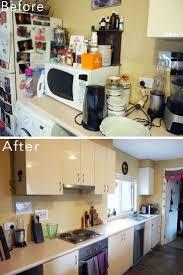 Kitchen Organisation 17 Best Images About Kitchen Organisation On Pinterest Storage