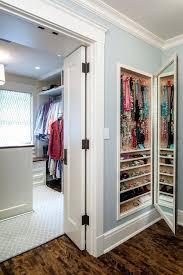 floor mirror with jewelry storage superb jewelry mirror armoire by j korsbon designs dream house