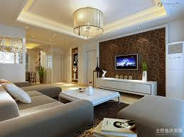Wall Decoration Living Room Breathtaking Luxury Ravishing Living Rooms Home Design